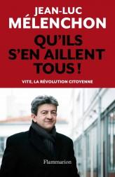 Présidentielles 01 - Mélenchon dans POLITIQUE qsat3-164x253